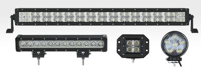 Chevrolet Silverado Emergency Vehicle Lights and Sirens