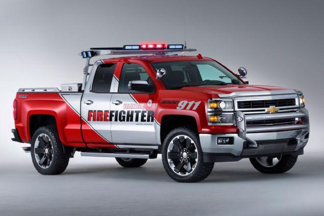 2014-chevrolet-silverado-z71-volunteer-firefighter-sema-concept-truck-right-side